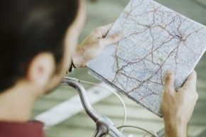 Img ciudades bike friendly