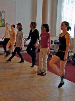 Img clase danzaportadad