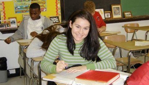 Img clases espanol articulo