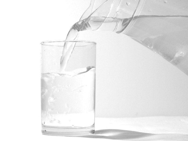 Img cloro agua