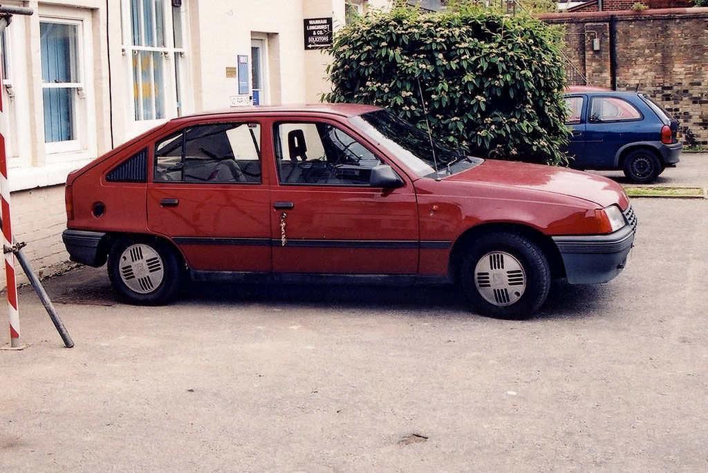 img_coche 3
