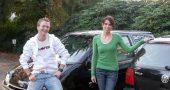 Img coche alemania