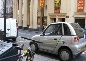 Img coche electrico estacion articulo