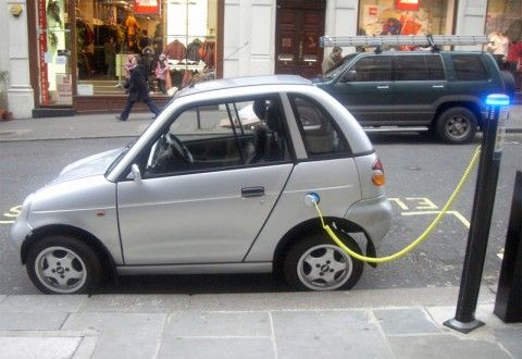 Img coche electricogr