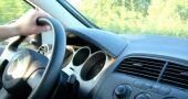 Img coche nuevo hd
