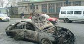 Img coche quemado