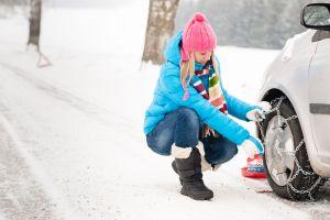 Img coche invierno