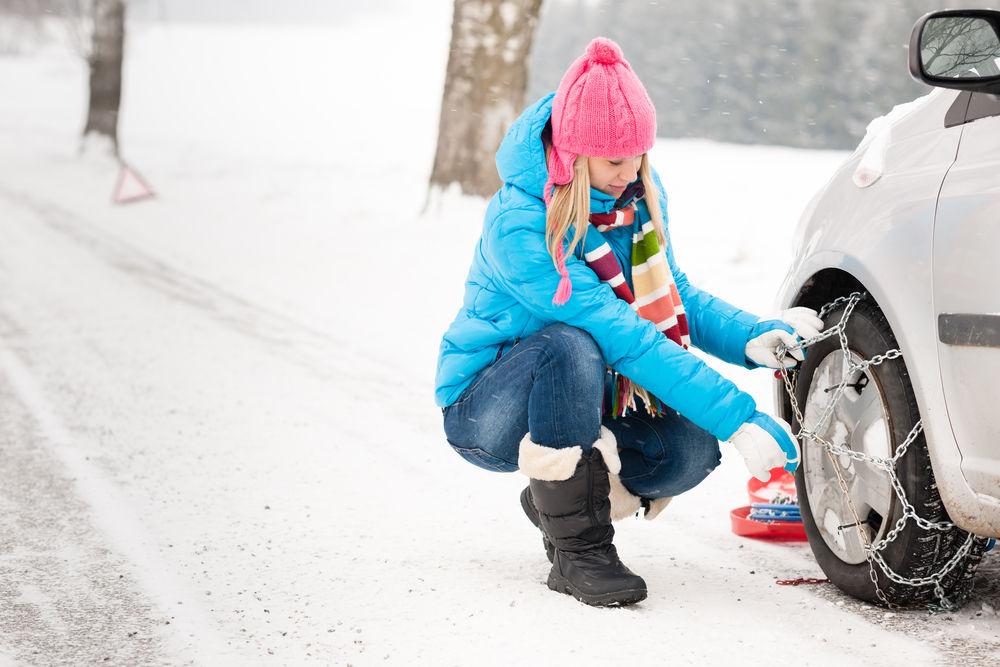 img_coche invierno