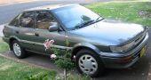 Img coche viejo