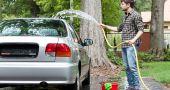 Img coches alargar vida trucos