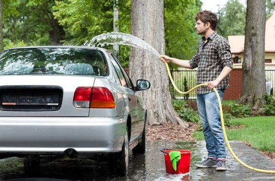 Img coches alargar vida trucos listadogr