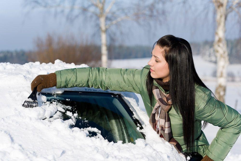 img_coches cuidados invierno frio