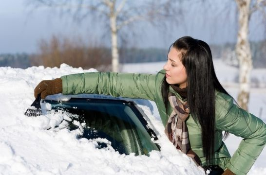 Img coches cuidados invierno frio listadogrande