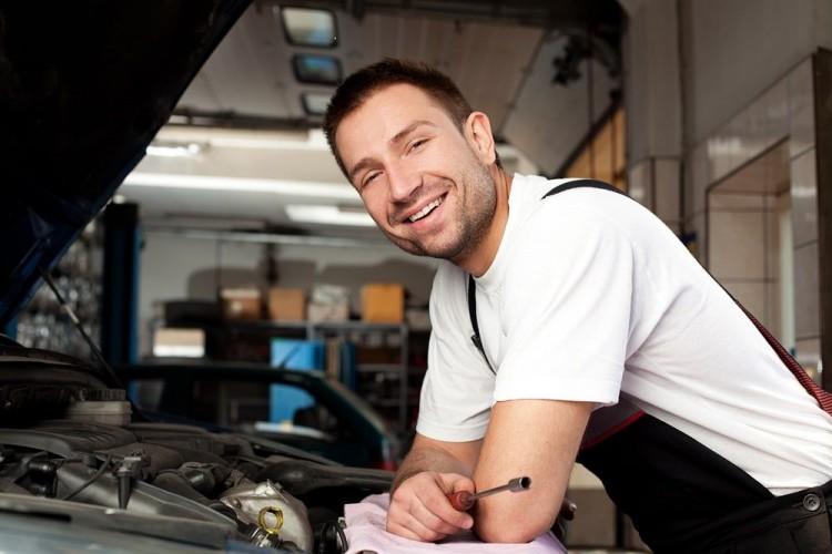 Img coches reparaciones trucos grande