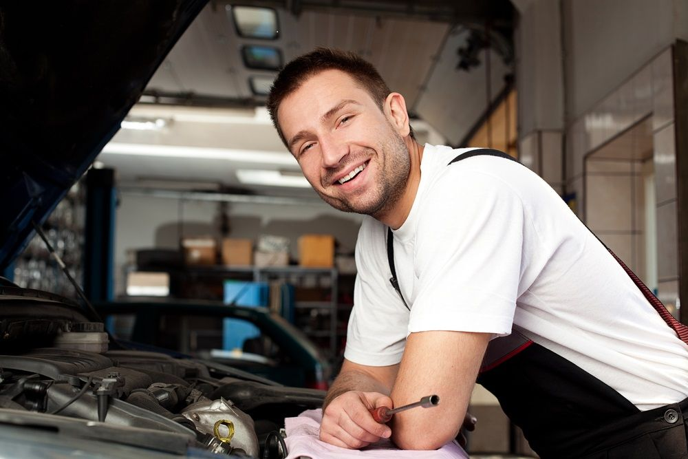img_coches reparaciones trucos