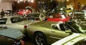 Img coches02 listado