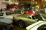 img_coches02 listado