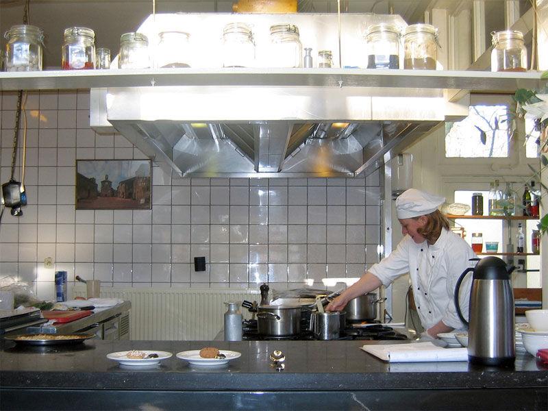Img cocina