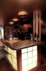 Img cocina bar2 art