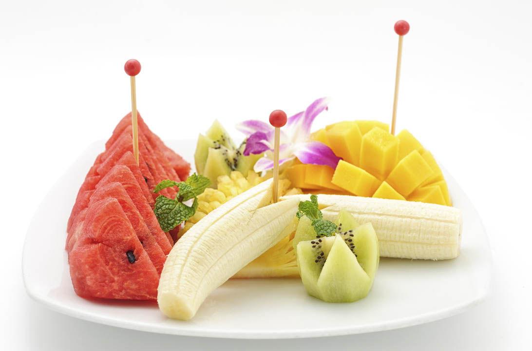 img_cocina con frutas hd