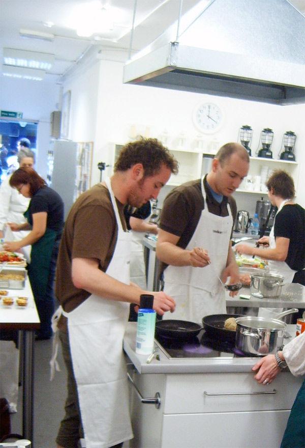 img_cocina escuela