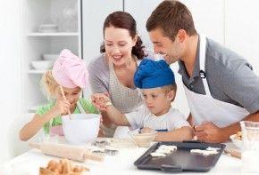 Img cocina grupo