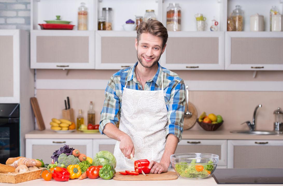img_cocina joven hd