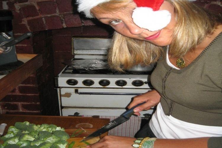 Img cocina navidad grande