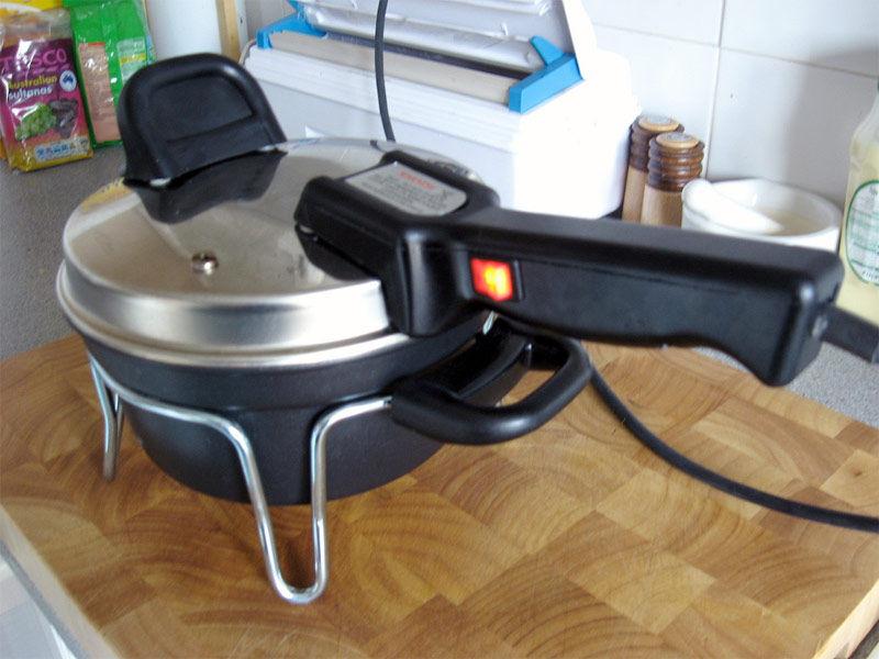 img_cocina vacio
