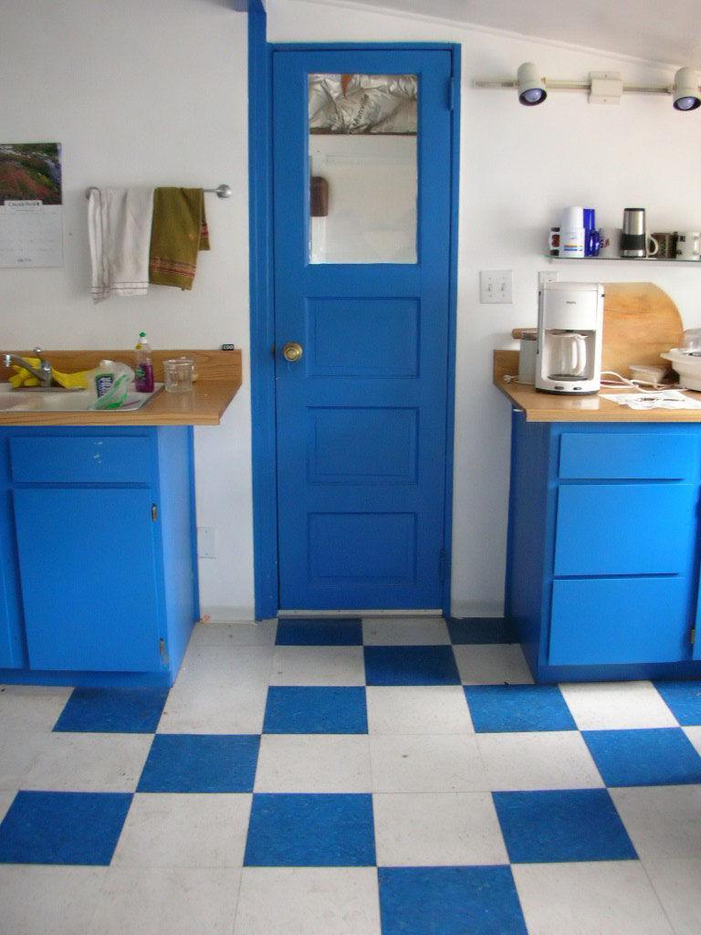 Img cocina azul