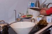 img_cocina bacteria list_