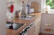 img_cocina higiene list_