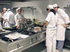 Img cocina1