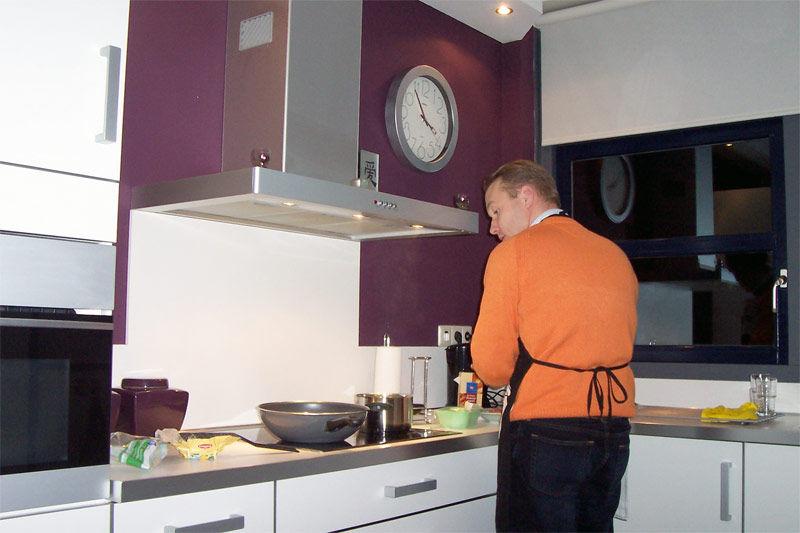 Img cocinando