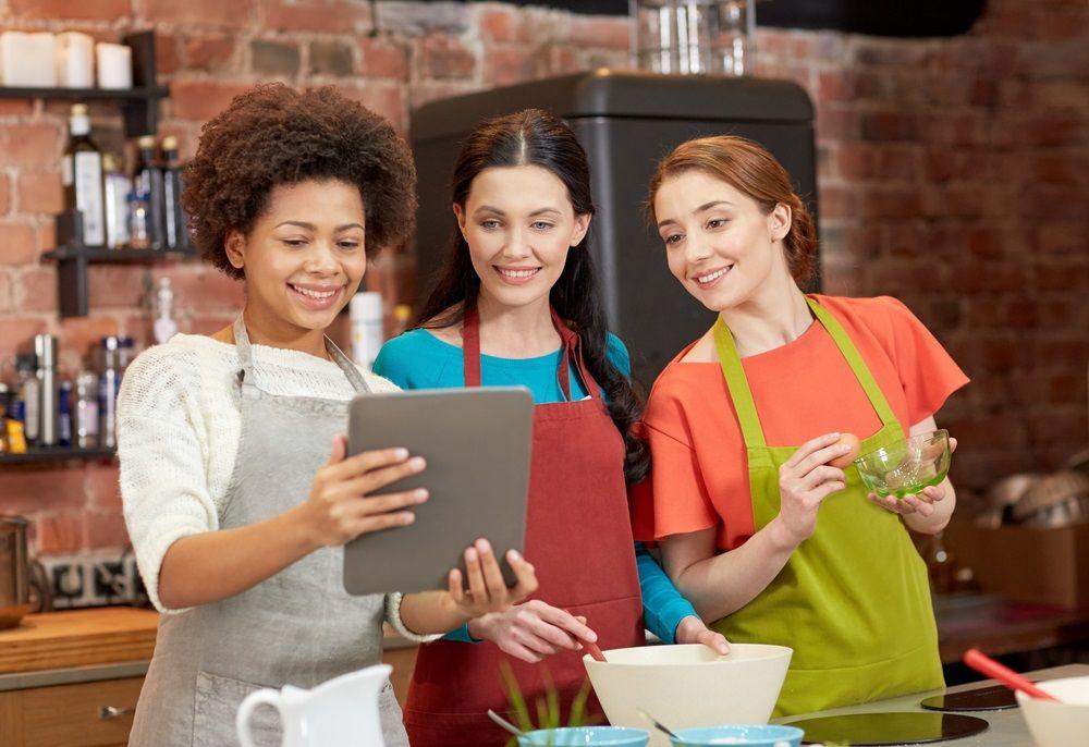 img_cocinar recetas movil
