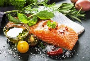 Img cocinar salmon