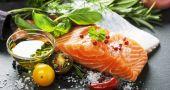 Img cocinar salmon hd