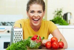 Img cocinar salud 01
