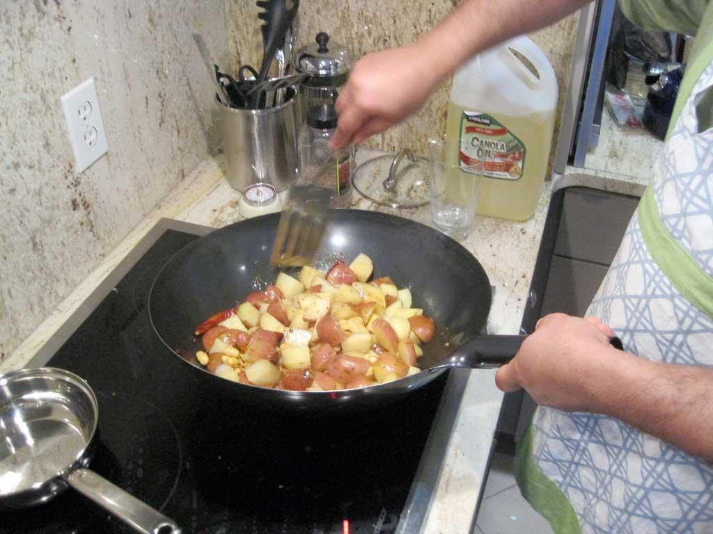 Img cocinar
