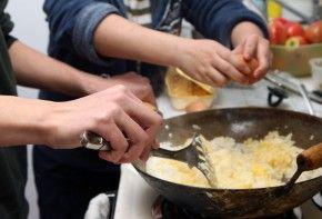 Img cocinar4