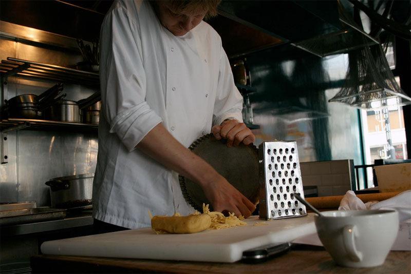 Img cocinero