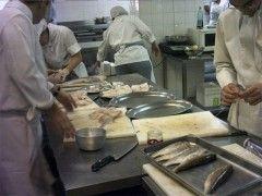Img cocineros articulo