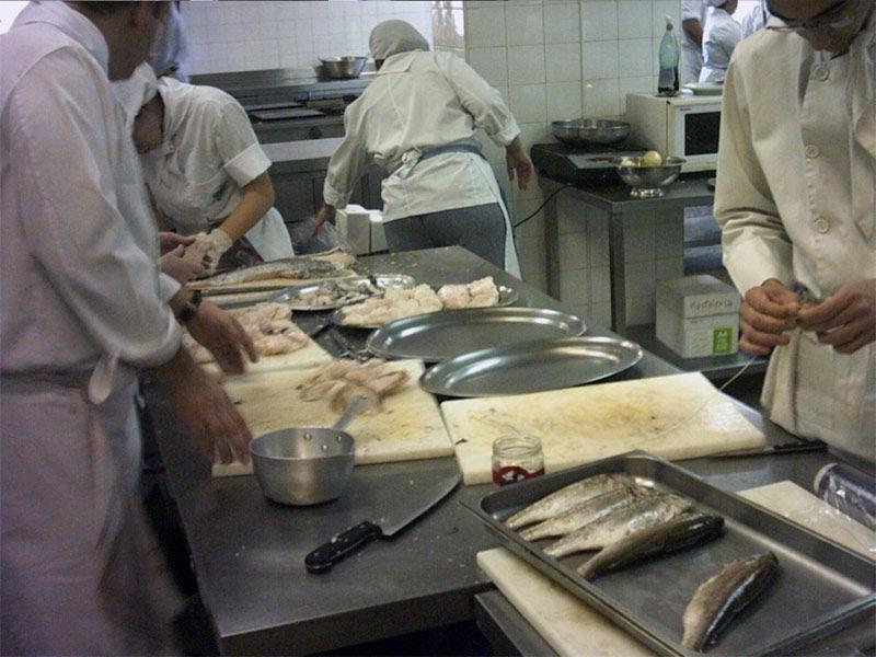 Img cocineros