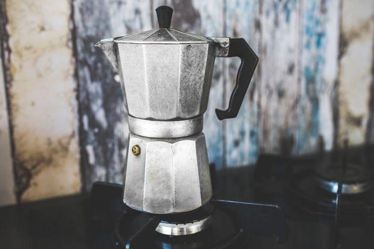 Img cofee cafetera grande