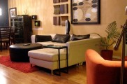 img_colores casa list_