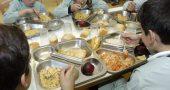 Img comedores escolares
