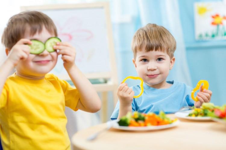 Img comedores escolares saludables peligros art