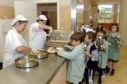 img_comer escuela listp