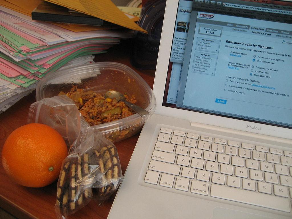 Img comer oficina