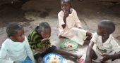 Img comida africa